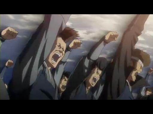 戦国BASARA弐 第12話(最終話)「蒼紅決死戦! 激闘の果てに吹く風の音よ!!」.flv_001406489