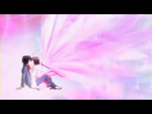 セキレイ ?Pure Engagement? 第13話(最終話)「真実ノ絆」.flv_000897146