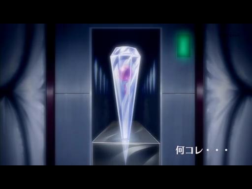 セキレイ ?Pure Engagement? 第13話(最終話)「真実ノ絆」.flv_001439104