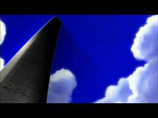 そらのおとしものf 第01話「キミも脱げ!帰ってきた全裸王(ユウシャ)」.png_001059767