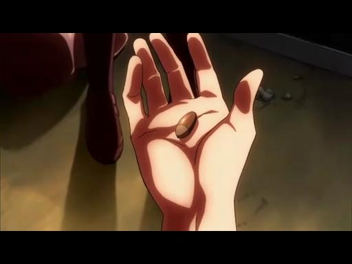 そらのおとしものf 第01話「キミも脱げ!帰ってきた全裸王(ユウシャ)」.png_001164580