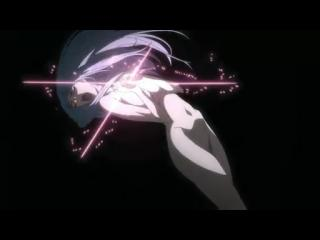 STAR DRIVER 輝きのタクト 第01話「銀河美少年」 (15)