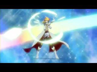 STAR DRIVER 輝きのタクト 第01話「銀河美少年」 (21)