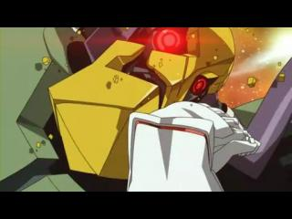 STAR DRIVER 輝きのタクト 第01話「銀河美少年」 (24)