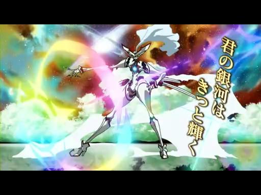 STAR DRIVER 輝きのタクト 第01話「銀河美少年」 (26)