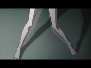 ヨスガノソラ 01話「ハルカナキオク」 (5)