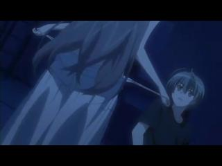 ヨスガノソラ 01話「ハルカナキオク」 (13)