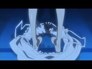 ヨスガノソラ 01話「ハルカナキオク」 (14)