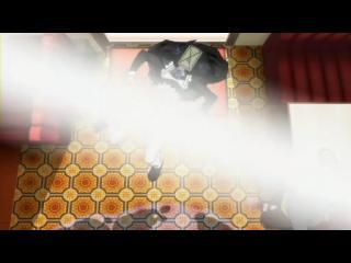 それでも町は廻っている 第01話「至福の店ビフォーアフター」 (8)