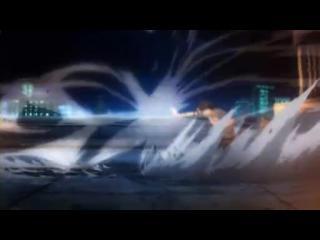 とある魔術の禁書目録II 第01話「8月31日(さいごのひ)」 (13)