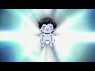 そらのおとしものf 第02話「驚愕!天使は馬鹿(キョニュウ)だった!!」.gif_001102309