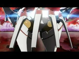 STAR DRIVER 輝きのタクト 第02話「綺羅星十字団の挑戦」 (24)