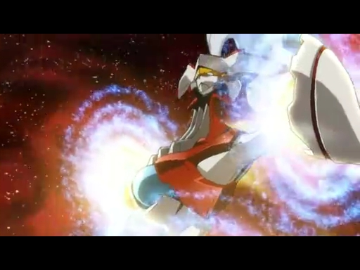 STAR DRIVER 輝きのタクト 第02話「綺羅星十字団の挑戦」 (29)