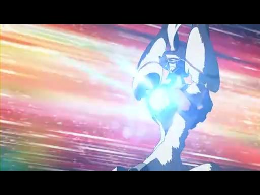 STAR DRIVER 輝きのタクト 第02話「綺羅星十字団の挑戦」 (31)