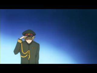 おとめ妖怪 ざくろ 第02話「あか、煌々と」 (2)