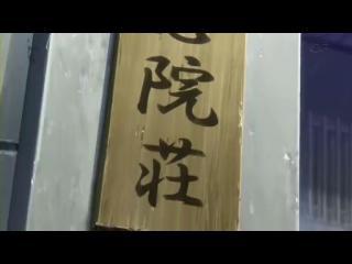 神のみぞ知るセカイ 第02話「あくまでも妹です/ベイビー・ユー・アー・ア・リッチ・ガール」 (24)