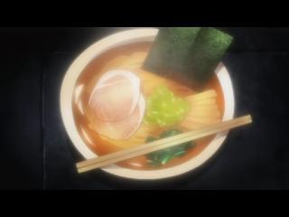 アマガミSS 第15話「ヘンシン」 (2)