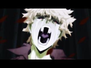 屍鬼 第12話「第悼と腐汰話」 (5)