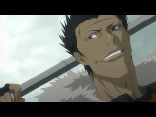 咎狗の血 第02話「死街/toshima」 (3)