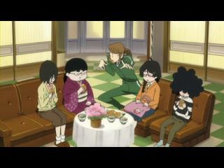 海月姫 第01話「セックス・アンド・ザ・アマーズ」 (3)