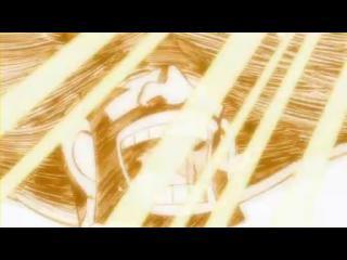 パンティ&ストッキングwithガーターベルト 第03話「キャットファイト・クラブ/パルプ・アディクション」 (17)