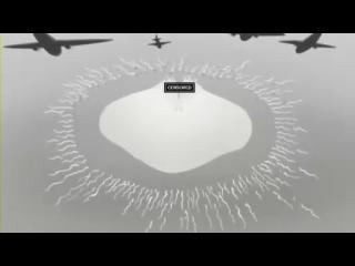 パンティ&ストッキングwithガーターベルト 第03話「キャットファイト・クラブ/パルプ・アディクション」 (21)