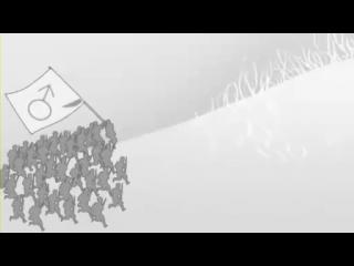 パンティ&ストッキングwithガーターベルト 第03話「キャットファイト・クラブ/パルプ・アディクション」 (23)
