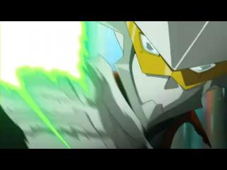 STAR DRIVER 輝きのタクト 第03話「おとな銀行」 (26)