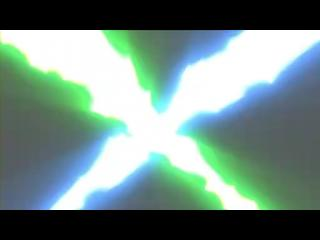 STAR DRIVER 輝きのタクト 第03話「おとな銀行」 (29)