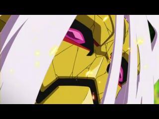 STAR DRIVER 輝きのタクト 第03話「おとな銀行」 (32)