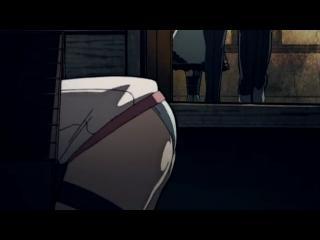 百花繚乱 サムライガールズ 第03話「剣姫(マスターサムライ)の正体」 (4)
