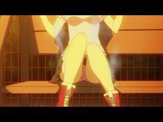 もっとTo LOVEる 第03話「特恋薬?/レンズ越しに見る君は…/愛しの君はシンデレラ?」 (25)