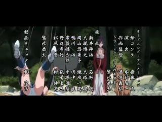 そらのおとしものf 第04話「死闘!零下14度の温泉(カッセン)」 (30)