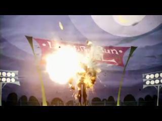 パンティ&ストッキングwithガーターベルト 第04話「ダイエット・シンドローム/ハイスクール・ヌーディカル」 (39)