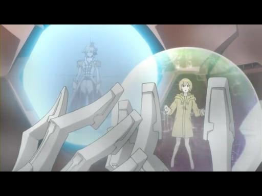 STAR DRIVER 輝きのタクト 第04話「ワコの歌声」 (12)