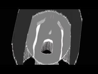 荒川アンダー ザ ブリッジ×ブリッジ 第04話「4 BRIDGE×2」 (10)