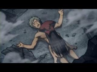 百花繚乱 サムライガールズ 第04話「ねえ忠してよ?」 (17)