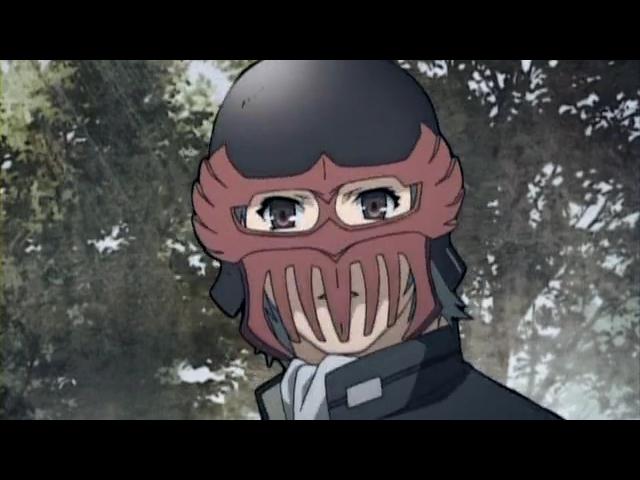 百花繚乱 サムライガールズ 第04話「ねえ忠してよ?」 (25)