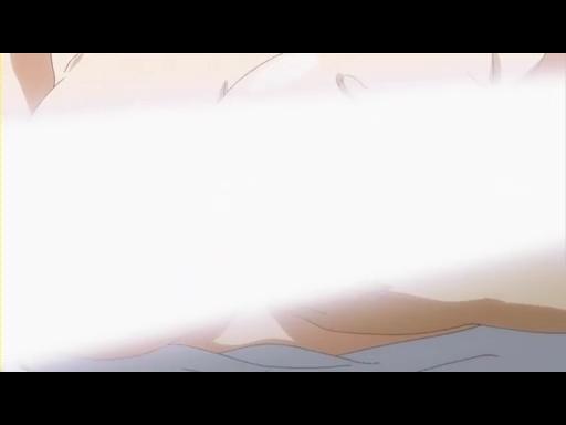 ヨスガノソラ 第04話「ハルカズハート」 (4)