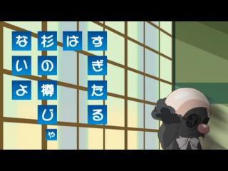 ヨスガノソラ 第04話「ハルカズハート」 (21)
