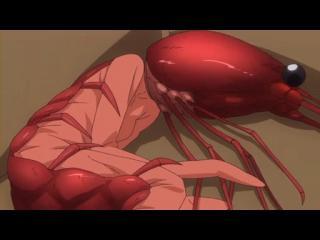 侵略!イカ娘 第04話「買わなイカ?/乗りこまなイカ?/ニセモノじゃなイカ?」 (6)