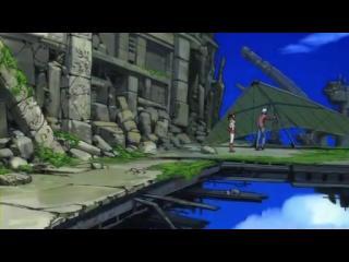 そらのおとしものf 第05話「天界から来た超兄弟(トモダチ)」.png_000345526