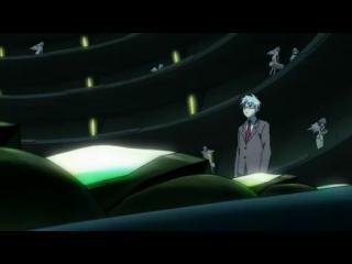 そらのおとしものf 第05話「天界から来た超兄弟(トモダチ)」.png_000626068