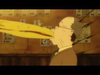 パンティ&ストッキングwithガーターベルト 第05話「ハナムプトラ/ヴォミッティング・ポイント」 (14)