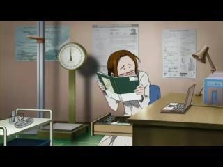 STAR DRIVER 輝きのタクト 第05話「マンドラゴラの花言葉」 (6)