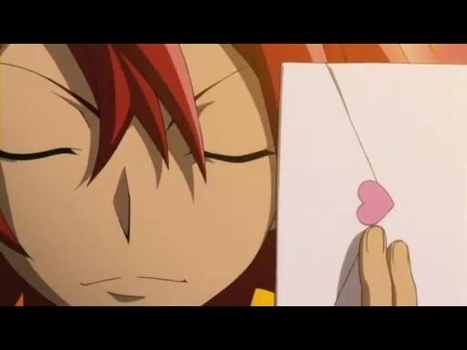 STAR DRIVER 輝きのタクト 第05話「マンドラゴラの花言葉」 (21)