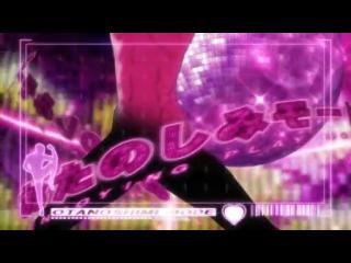 STAR DRIVER 輝きのタクト 第05話「マンドラゴラの花言葉」 (34)