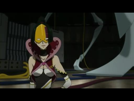 STAR DRIVER 輝きのタクト 第05話「マンドラゴラの花言葉」 (36)