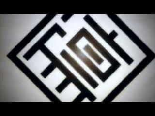百花繚乱 サムライガールズ 第05話「愛の戦士、登場」 (13)
