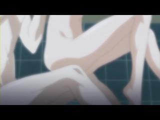 ヨスガノソラ 第05話「ヤミアキラカニ」 (10)